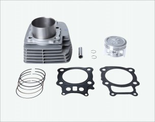 Honda TRX350 ATV 350cc Cylider Piston Gasket Kit