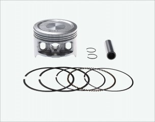 Honda TRX350 ATV 350cc Piston Kit