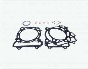 Kawasaki KLX400 ATV 434cc Big Bore Top End Gasket Kit