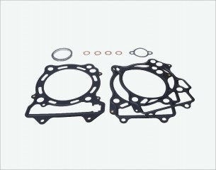 Suzuki DRZ400 ATV 434cc Big Bore Top End Gasket Kit